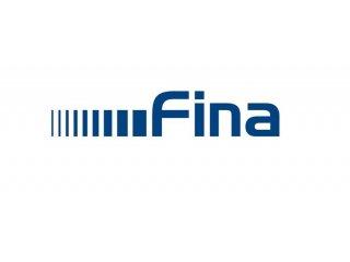 Financijska agencija