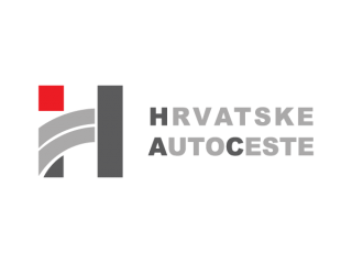 Hrvatske autoceste d.o.o.