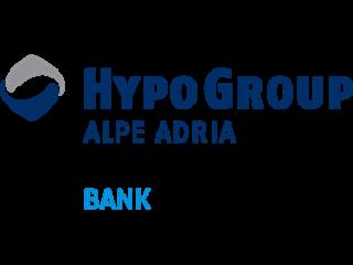 Hypo Alpe Adria Bank Croatia